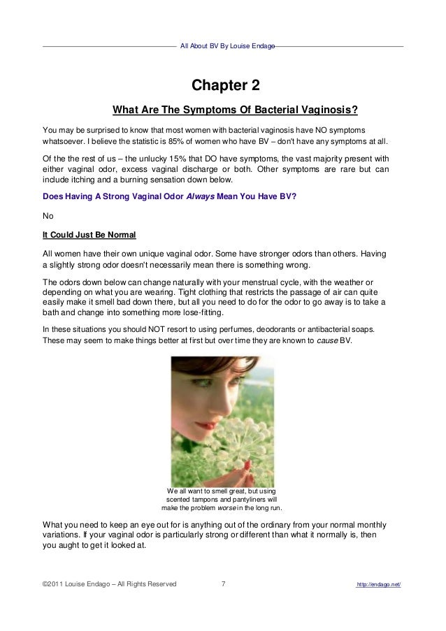 Home remedies for bacterial vaginosis for What does it mean when your sperm smells like fish