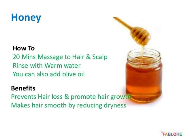 Home Remedies For Dandruff Using Aloe Vera