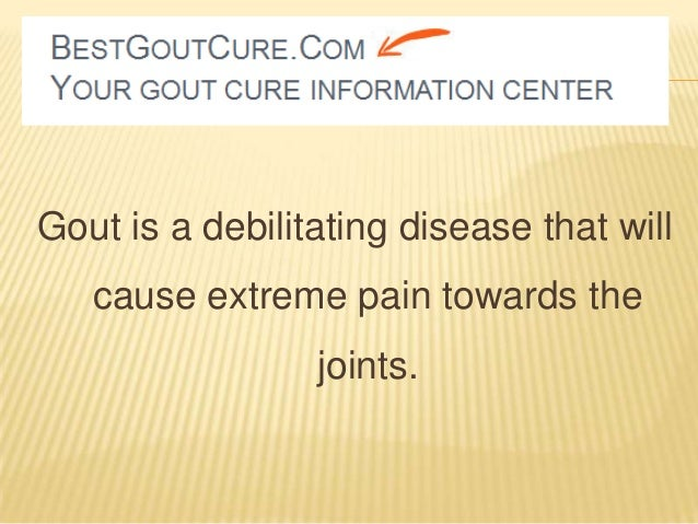 for decreasing uric acid gout attack high levels uric acid during pregnancy how to reduce uric acid levels by yoga