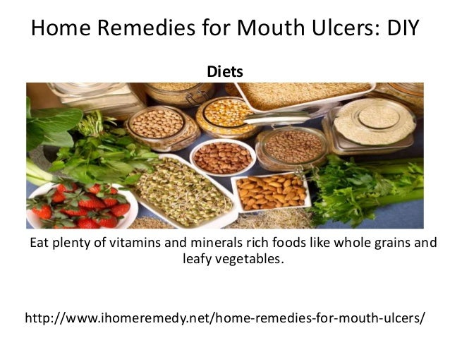 how to use aloe vera for mouth ulcer