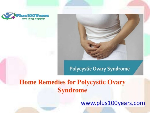 an overview of polycystic ovary syndrome essay Overview of polycystic ovary syndrome (pcos) and tests related to the  diagnosis and monitoring of pcos.