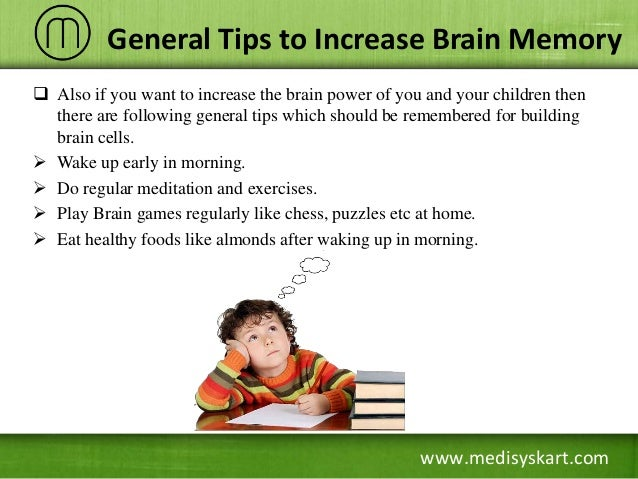 Geniux brain booster reviews photo 4