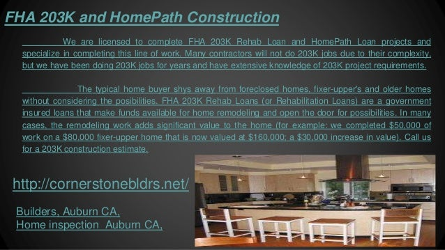 Kitchen Remodeling Sacramento CA General Contractor Sacramento CA - Kitchen remodeling sacramento ca