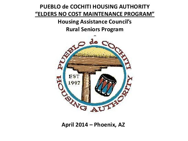 cochiti pueblo senior personals Free to join & browse - 1000's of singles in cochiti pueblo, new mexico - interracial dating, relationships & marriage online.