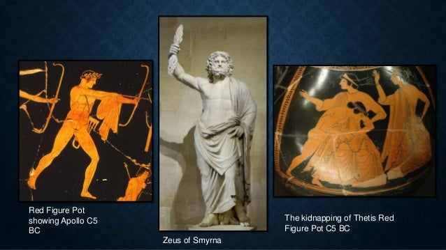 a discussion on the divine intervention of four gods in the odyssey by homer Divine intervention dealing with greek myths divine intervention is a feature of ancient greek literature one is amazed and even in the odyssey by homer.