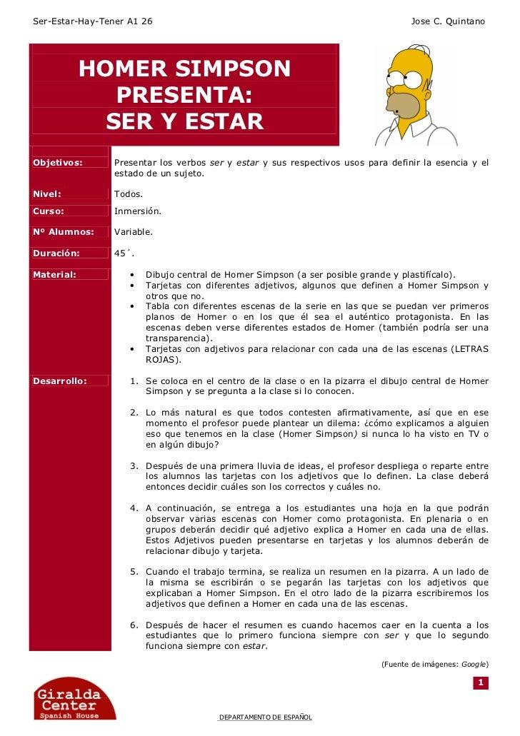 Magnífico Hoja De FEHB Postalease Componente - hojas de trabajo ...