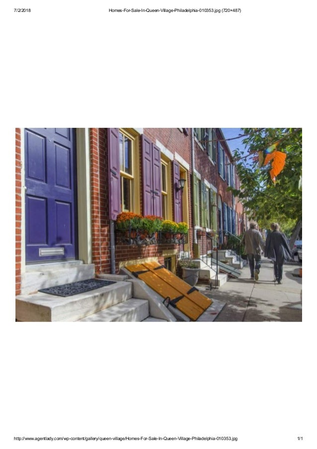7/2/2018 Homes-For-Sale-In-Queen-Village-Philadelphia-010353.jpg (720�487) http://www.agentlady.com/wp-content/gallery/que...