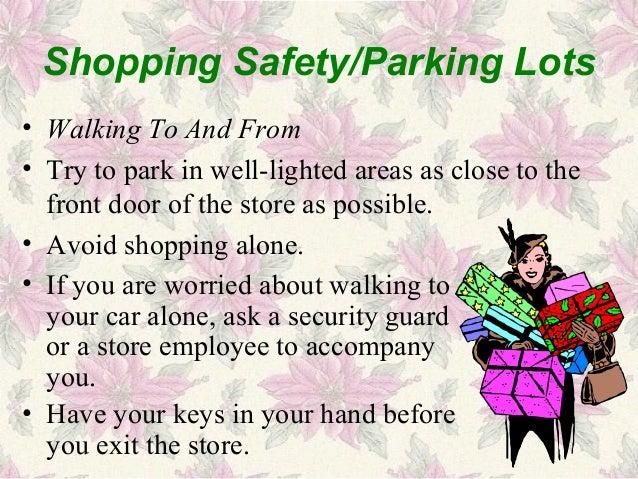 Shopping köpenhamn tips