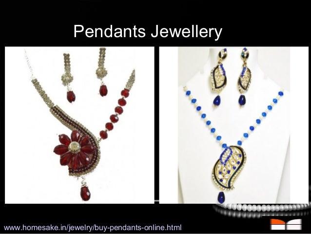 Homesake fashion jewellery online shopping pendants jewelleryjewellery aloadofball Gallery