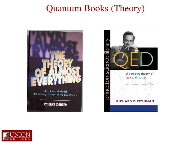 ebook Enlightenment : what it
