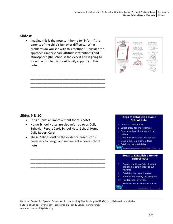 Module 1 brain and behavior notes