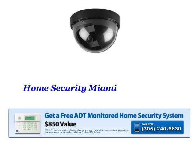Home Security Systems Miami 28 Images Home Security