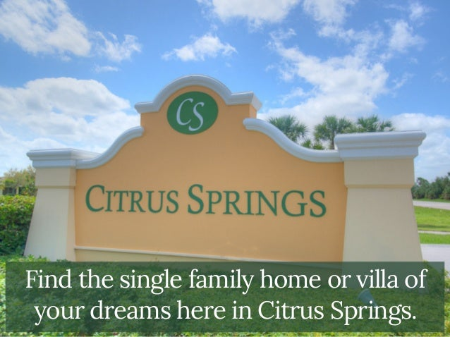 Homes For Sale In Gated Communities In Vero Beach Fl