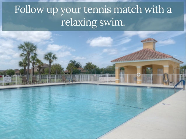 Homes For Sale In Gated Communities Vero Beach Fl