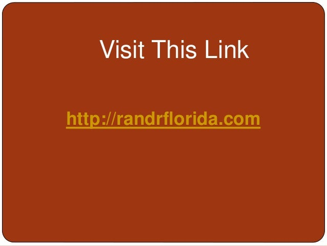 Homes for sale in palm beach gardens why should you buy