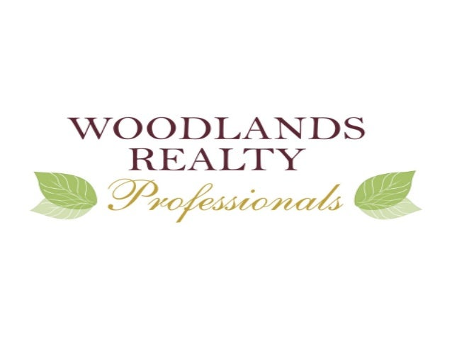 Homes for sale the woodlands texas