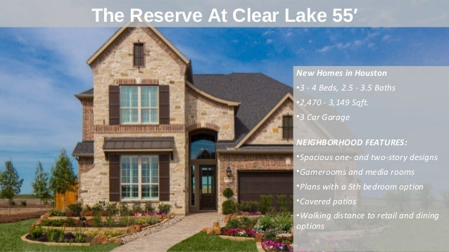 Homes for Sale in Clear Lake, TX - Houses for Sale