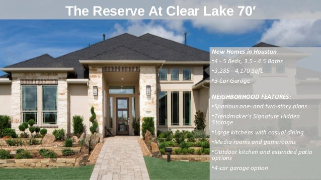 Clearlake Tx Homes For Sale