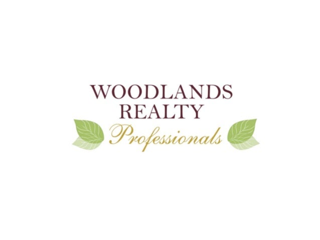 Homes in woodlands tx