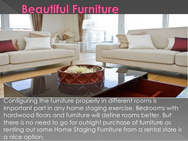 home staging service in style direct. Black Bedroom Furniture Sets. Home Design Ideas