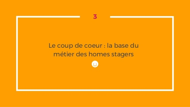 Home staging europe pourquoi faire du home staging - Faire du home staging soi meme ...
