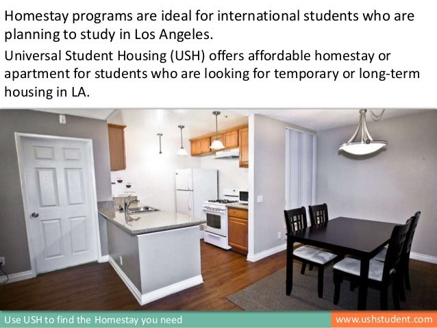 Cas, Institute of design and Los angeles on Pinterest