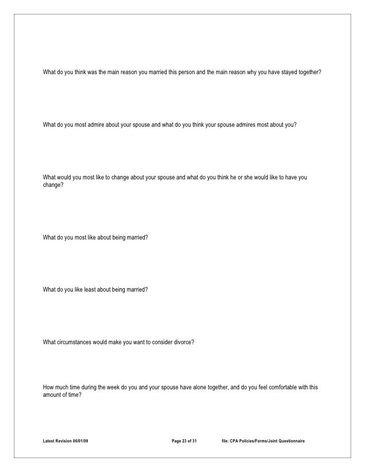 questionnaire on a sushi joint Surveys about japan: sushi  in april 2001, we sent questionnaires to about  5000 people who were registered in the category of japan of our pen pal service, .
