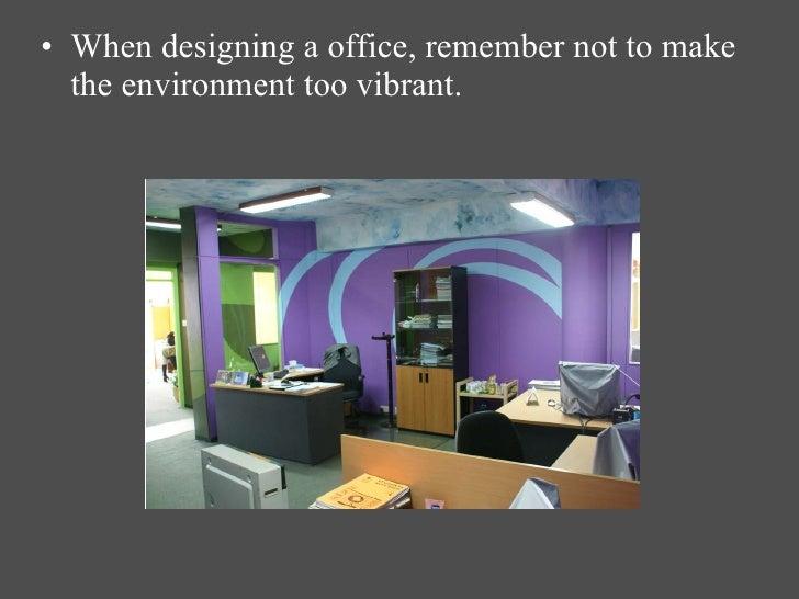 office interior design ideas in long island ny