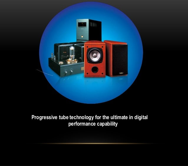 Home Theater Sound System Network Music Player In Usa