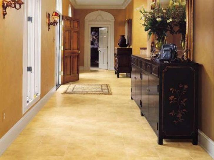 Home Tiles Design 14 728 Cb 1298926448 Home Tiles Design On Home Tile Designs