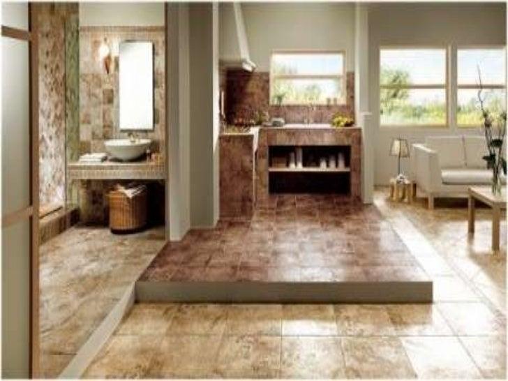Home tiles design - Home design tiles ...