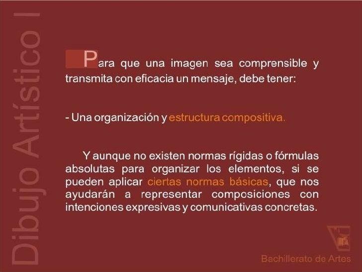 /Home/usuario/desktop/sesion3/ejemplos presentaciones/la composición(1)