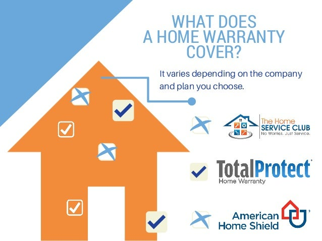 Best Home Protection Plans best home warranty review