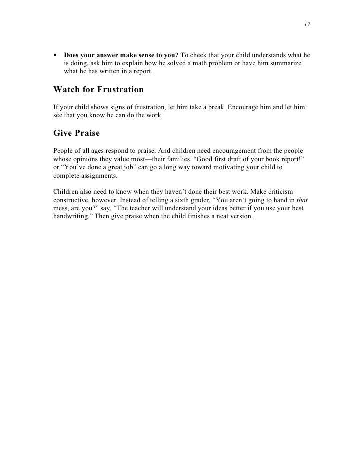 argumentative essay definition wikipedia