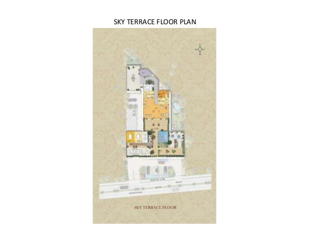 SUSHMA HOMEWORK STUDIO APARTMENTS ZIRAKPUR 9023407035