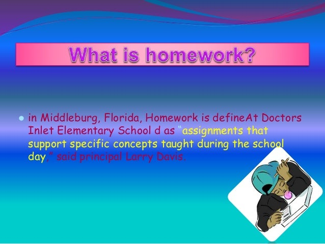research spotlight on homework essay Charlie and the chocolate factory assignment math test friday - everything we  have done this year june 14 in the spotlight social studies - due for june 13.