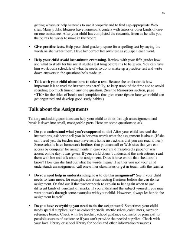 the essay format examples good argumentative