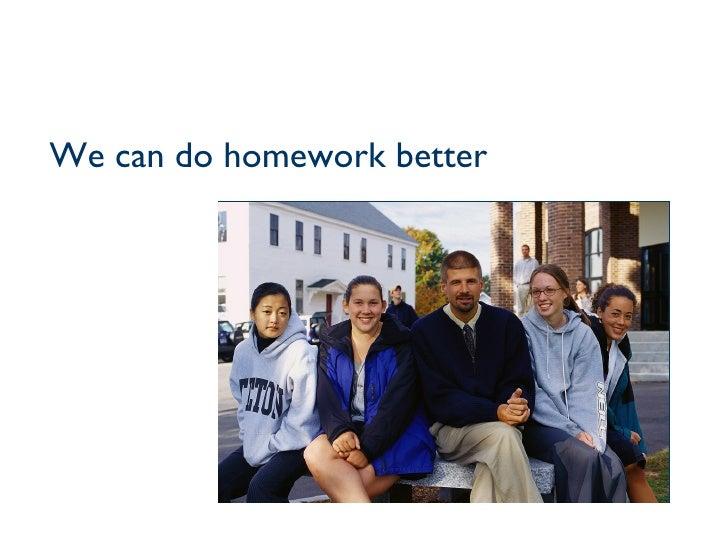 Rose hulman institute of technology homework help