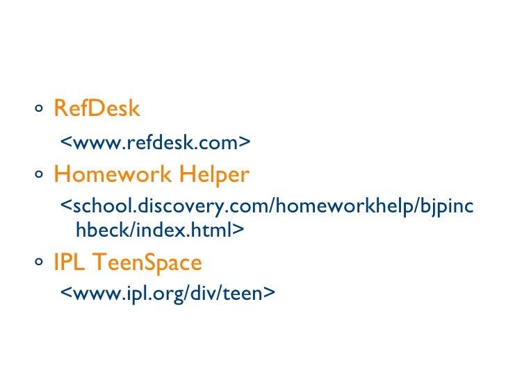 School discovery homework help bjpinchbeck index essay writing service!