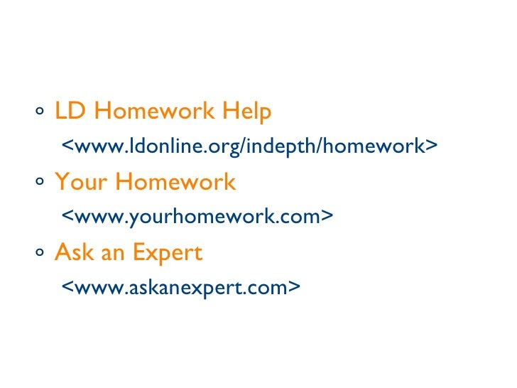 Cpm homework help us government disability
