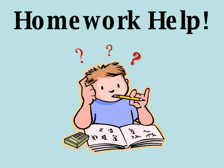 Stop Searching Now, Simply Ask Us For College Homework Help