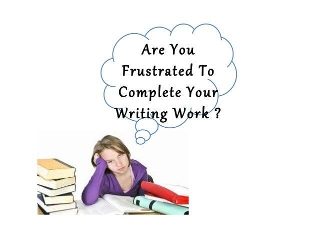Custom dissertation writing service