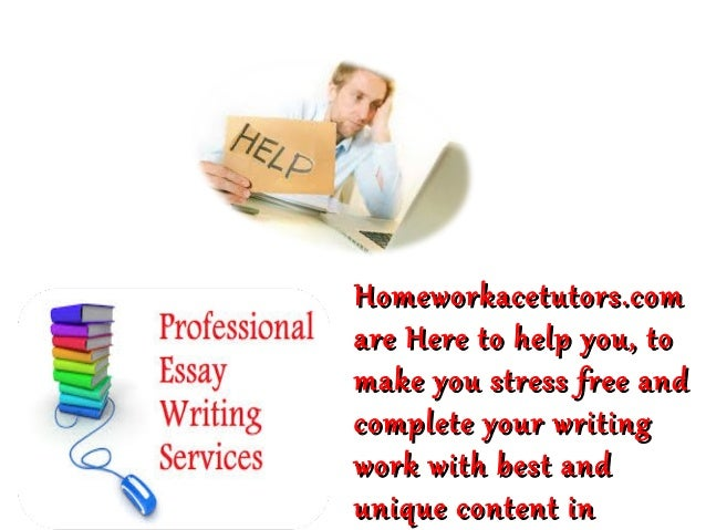 online custom writing service If you are having issues with an academic writing assignment, our custom essay writing service is ready to help you in short terms we ensure a quick and efficient solution to any problem.