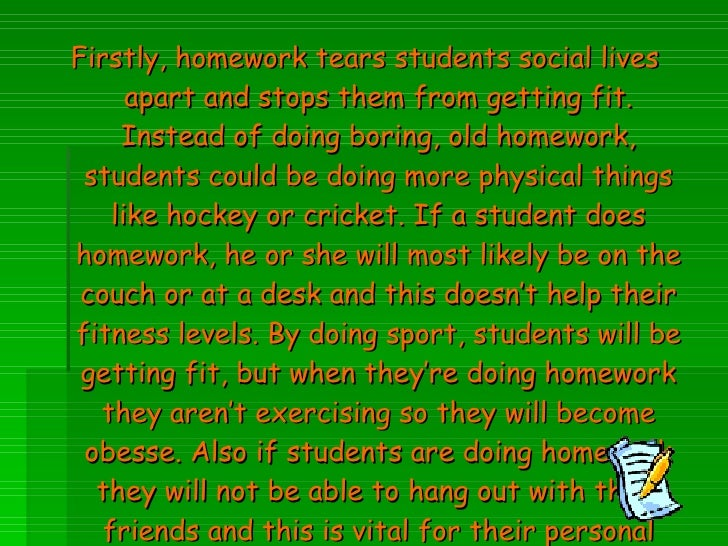Physical Education In Schools Should Be Compulsory
