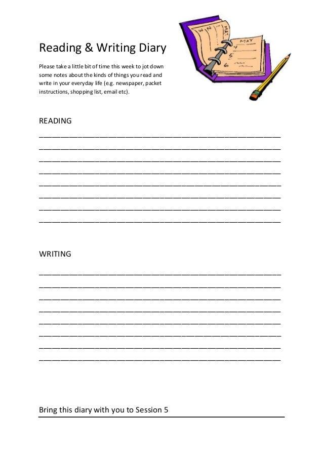 qualities of a teacher essay friends