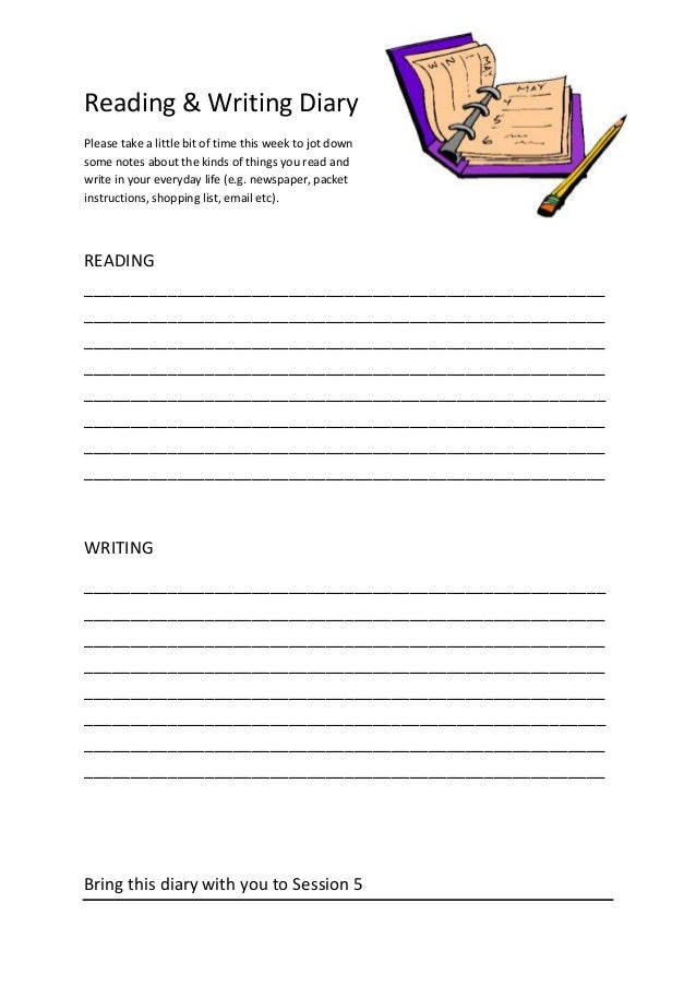 Order homework online
