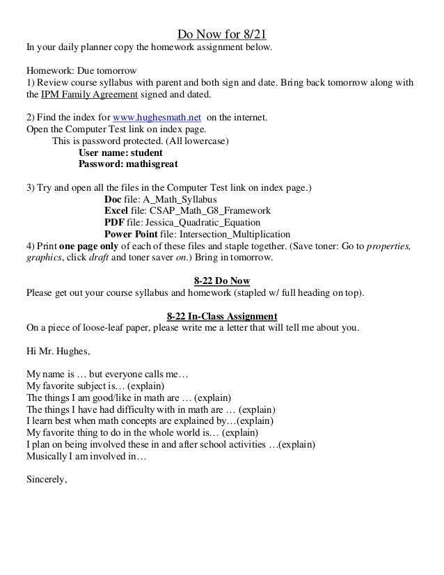 Write me algebra assignment sample cover letter assistant buyer position