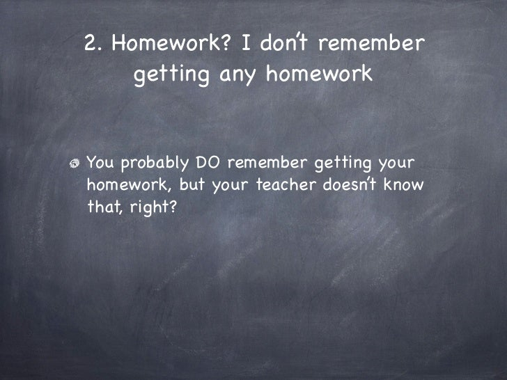 Could you do my homework for me y2