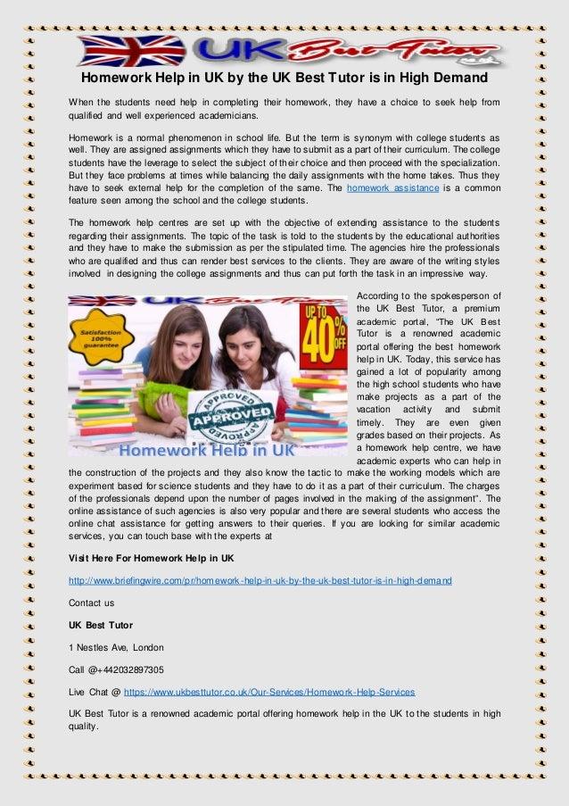 Scholars Online - Chat Now!
