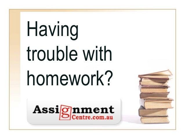 Uft homework help